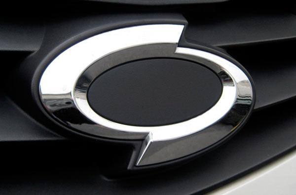 эмблема рено-самсунг SM3