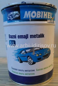 Dvuh-komponentnaya-avtomobilnaya-kraska-MOBIHEL
