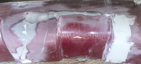 avariyny-kitaec-vnedorojnic-Great-Wall--remont-bamper600