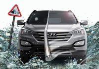 Защита автомобиля пленкой