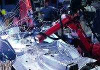 автомобильное производство в Турции